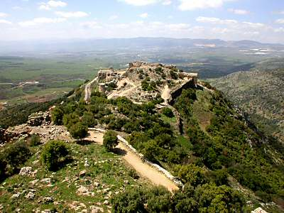 Golan_Heights_Syria_Nature_91
